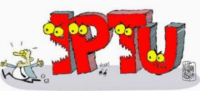 As confusas justificativas de Haddad para o aumento do IPTU