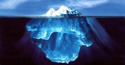 Elevação inflacionária: o que o governo aponta como causa é apenas a ponta do iceberg