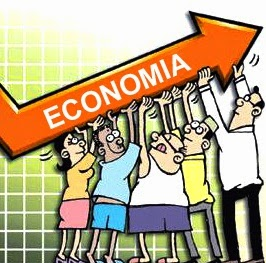 Economia-2015