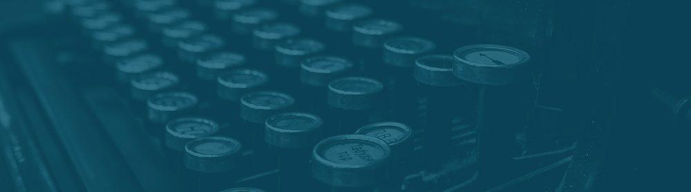 Sobre o Editoria Livre