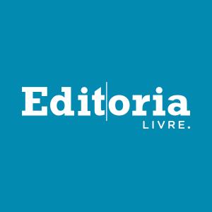 Editoria Livre