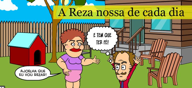 A-reza
