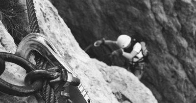 O Medo do fracasso