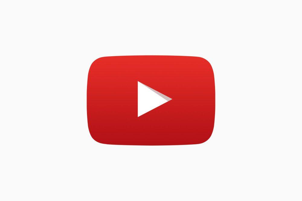 3 Canais do Youtube que todo jornalista deveria conhecer #PEDAblogBR