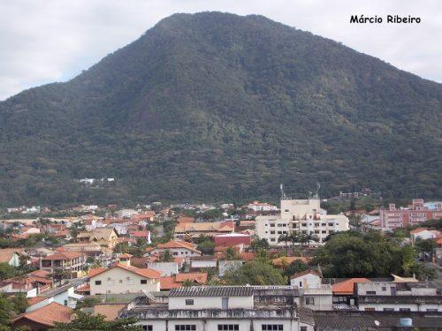 Mistérios e lendas de Peruíbe podem estar interligados