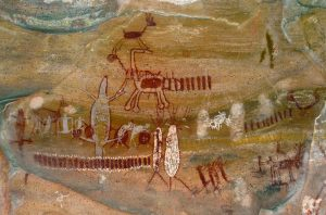 serra_da_capivara_-_several_paintings_2b