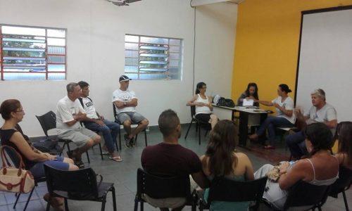 Associação de Guias de Turismo e Monitores Ambientais é criada em Peruíbe