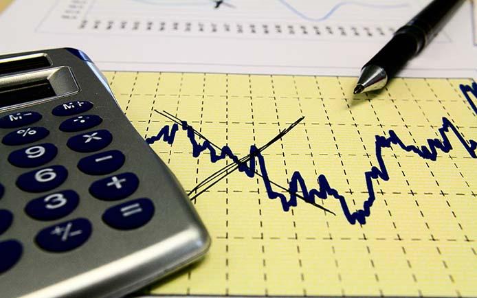O que esperar da economia em 2017?