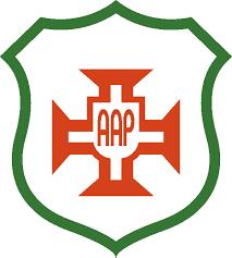 escudo sant