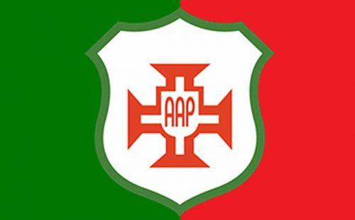 Centenário: Relembre Mano Menezes e Portuguesa Santista juntos, no Ulrico Mursa