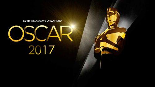O que dizer da gafe do Oscar 2017 e suas demais premiações?