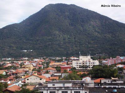 Peruíbe faz conferência do Turismo e escolhe novos representantes