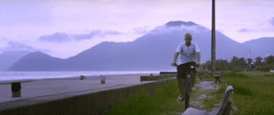 Clip gravado em Peruíbe ultrapassa 150 milhões de visualizações no youtube
