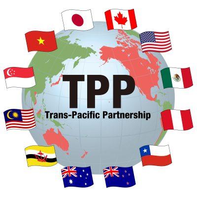 À beira da guerra comercial?