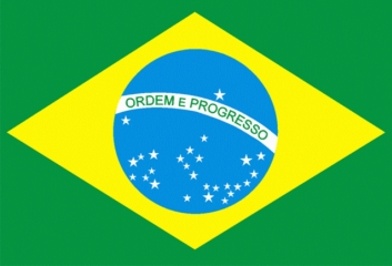 Filha da Puta: Confira 18 clipes musicais de ontem que retratam o Brasil de hoje