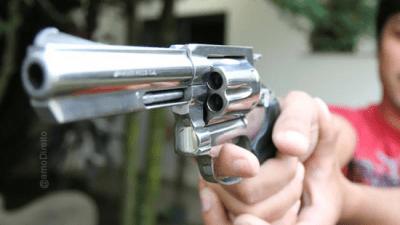 Peruíbe é a 5ª cidade mais violenta do estado, diz estudo. Prefeitura discorda!