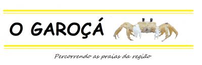Garoçá pauta assuntos na imprensa da região e recebe elogios