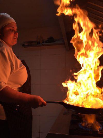 Gastronomia: Por onde começar?