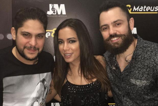 Prefeitura de Peruíbe confirma shows com grandes nomes da música brasileira