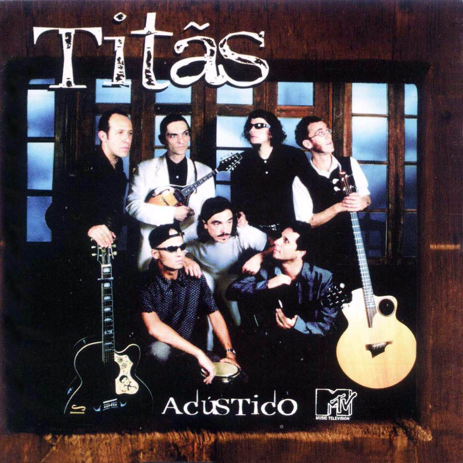 cd-tits-acustico-mtv-D_NQ_NP_14594-MLB223254987_5448-F