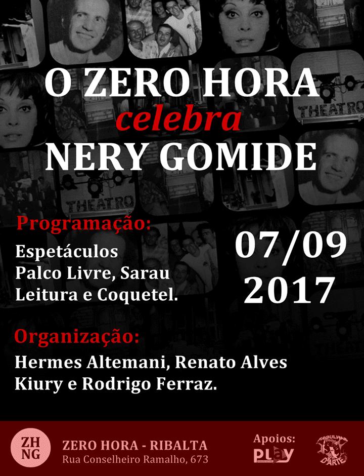 Nery Gomide Flyer.jpg
