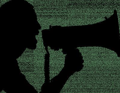 Réplicas – Replicantes! Boletim oficial do Município 29/08/17