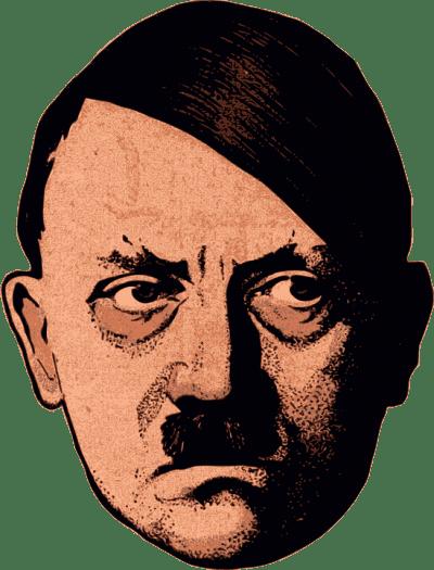 Paródia com o filme de Hitler surge na internet e faz chacota com a Vila Erminda