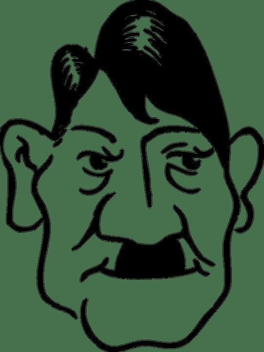 adolf-hitler-147179_960_720