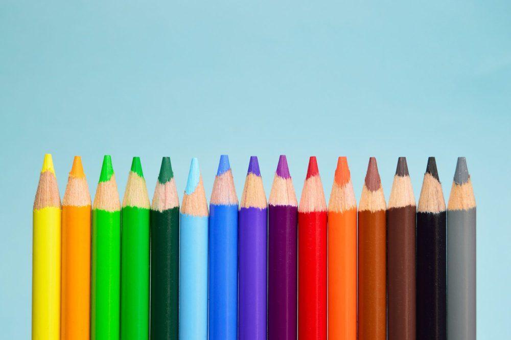 Educação Infantil de qualidade e seu impacto na economia