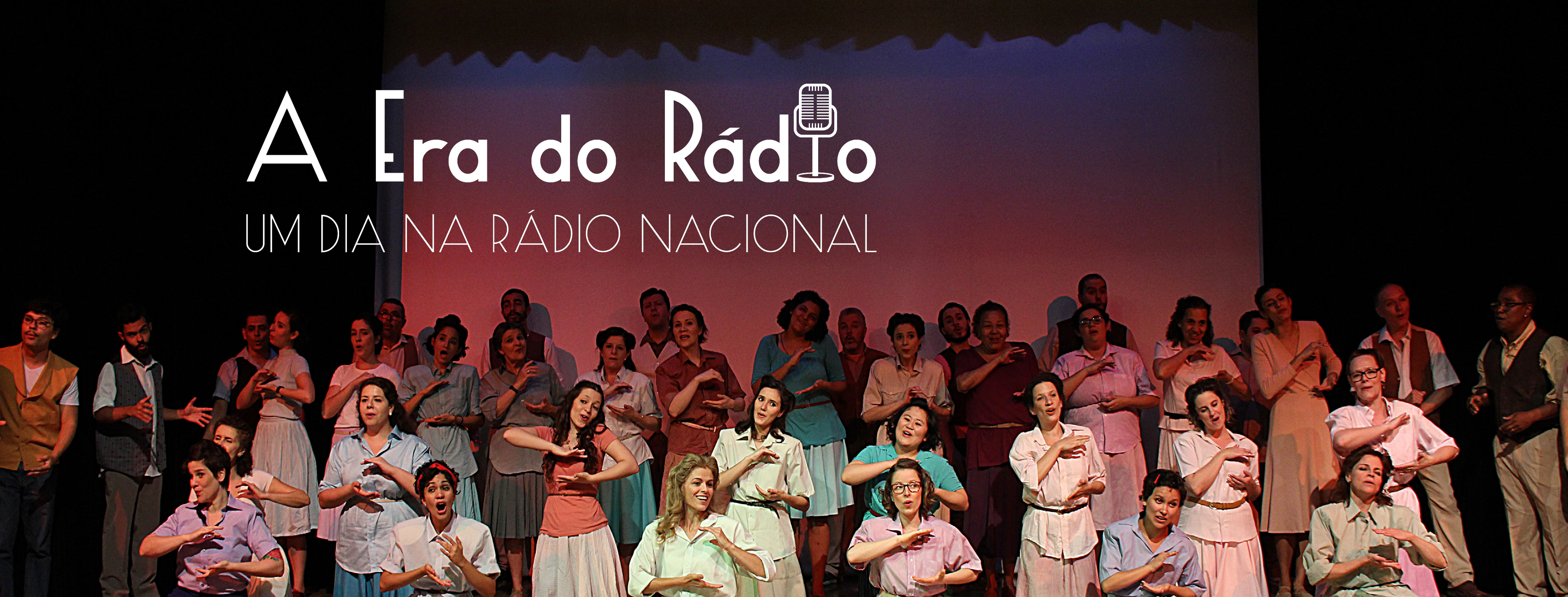 capa evento fb_a era do rádio5