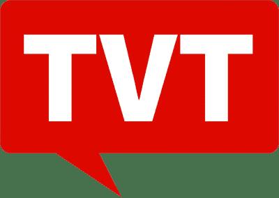 """Programa """"Olhar TVT"""", da Grande SP, mostra a luta contra  a termoelétrica de Peruíbe"""