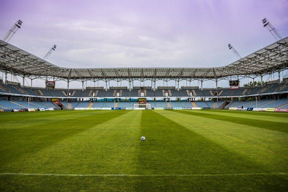 """Futebol de Peruíbe: Torneio """"Amigos do Digão"""" começa domingo, com 10 jogos"""