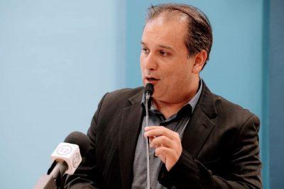 Peruíbe: Veja como votou o seu vereador e saiba o que é um cargo comissionado