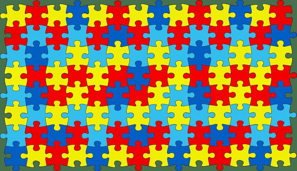 autism-3285108_960_720