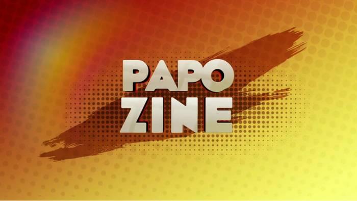 papo_zine