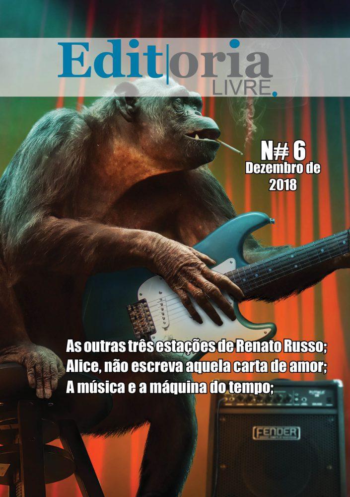 Editoria Livre 06