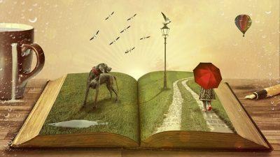 Literatura e interpretação de mundo