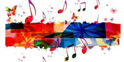 Sobre música