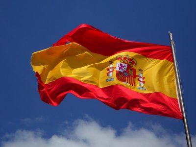 Da cor do Racismo Espanhol 2: a luta por justiça continua…