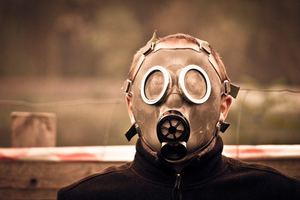 gas-mask-469217_960_720