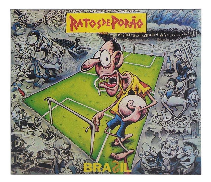 cd_ratos_de_porao_brasil_digipack_lacrado_7128_1_20160725171610