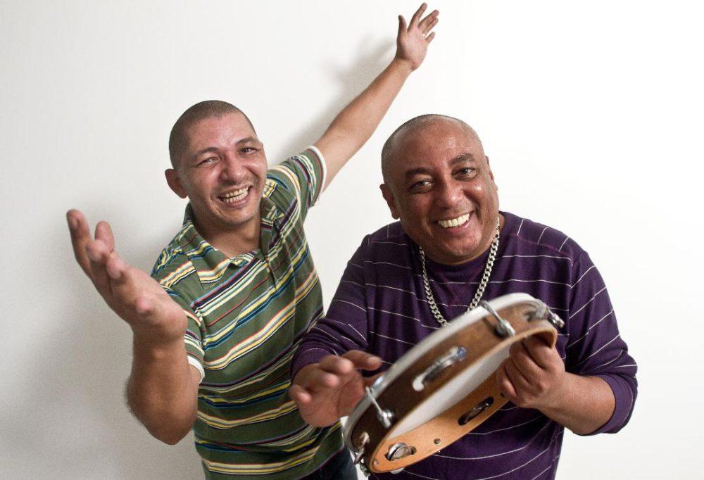 Foto Caju & Castanha