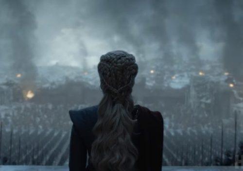 Por que a última temporada de GOT gerou tantas críticas?