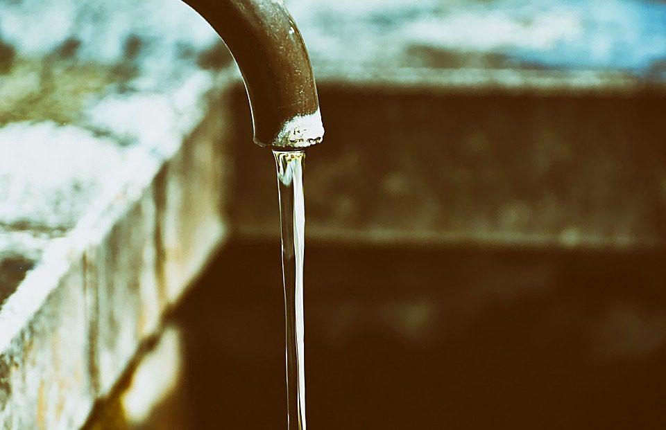 faucet-4130449_960_720