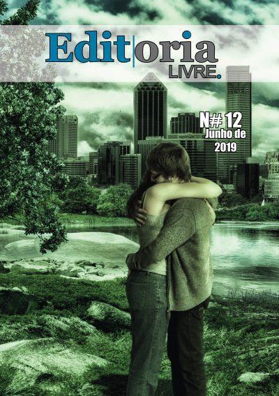 Edição 12 da revista Editoria Livre