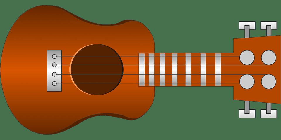 guitare-307745_960_720