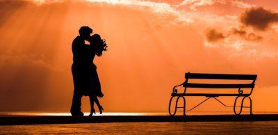 Áudio Crônica: Meu primeiro beijo