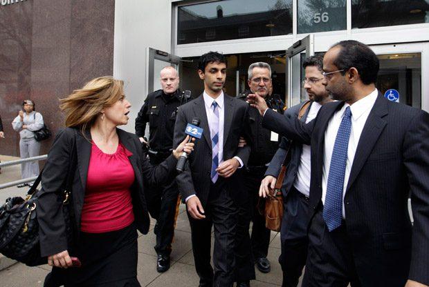 dharun_ravi_saindo do tribunal