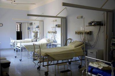 Morte por Febre Hemorrágica deixa cidades do Vale do Ribeira em alerta