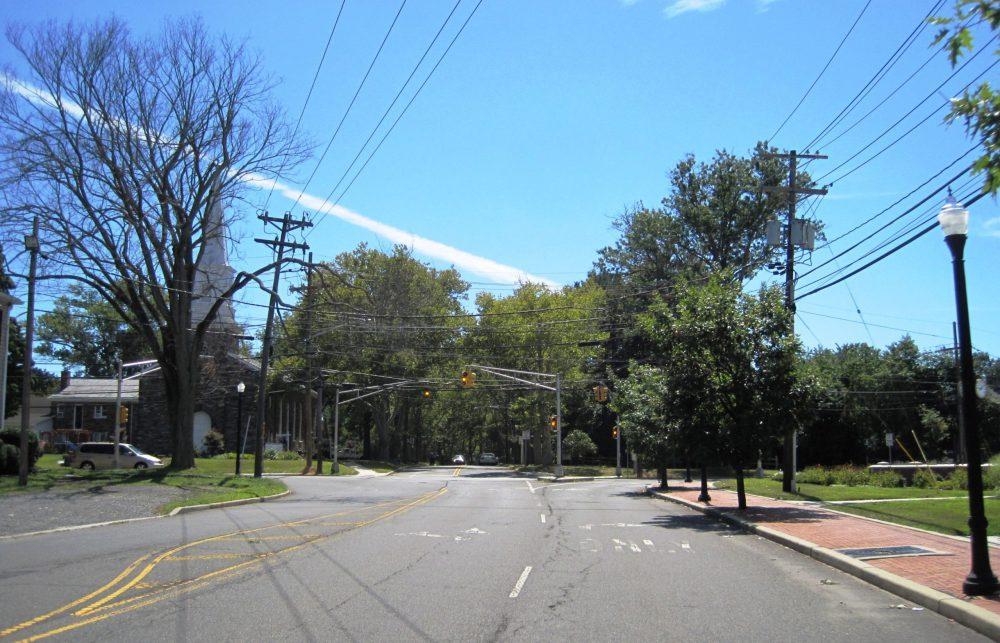 Plainsboro_Center,_NJ